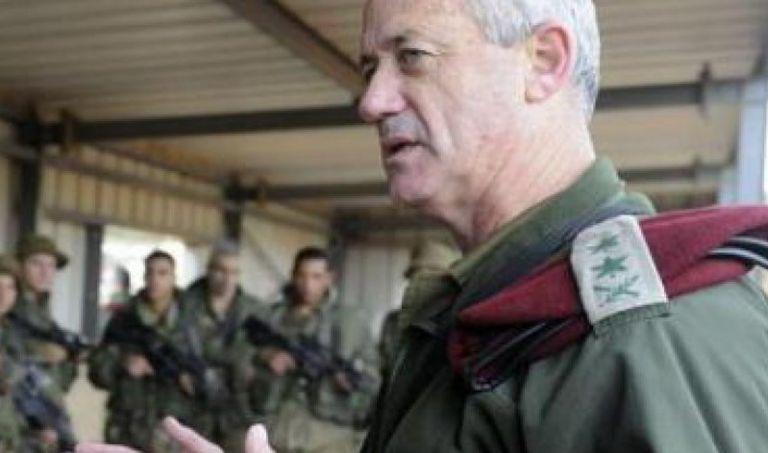 «Εγώ σκότωσα 1.364 τρομοκράτες» | tanea.gr