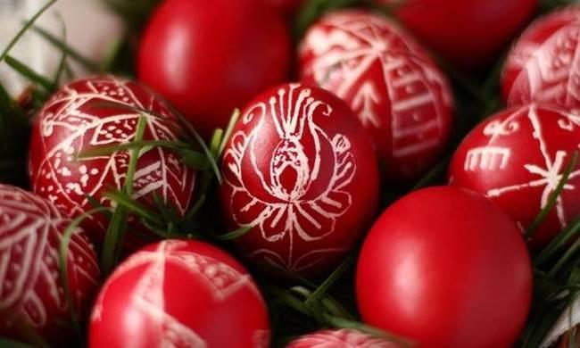 Πότε πέφτει το Πάσχα και οι επόμενες αργίες του 2019 | tanea.gr