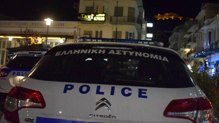 Ηράκλειο : Τη βρήκαν νεκρή, κλειδωμένη μέσα στο σπίτι της | tanea.gr