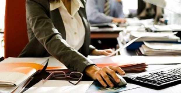 Αυξάνονται οι ημέρες άδειας - Δείτε ποιους υπαλλήλους αφορά | tanea.gr