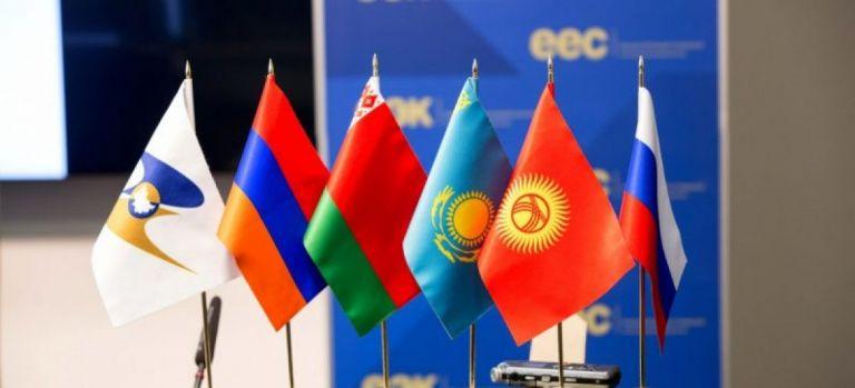 Η Σερβία εντάσσεται στην Ευρασιατική Οικονομική Ενωση | tanea.gr