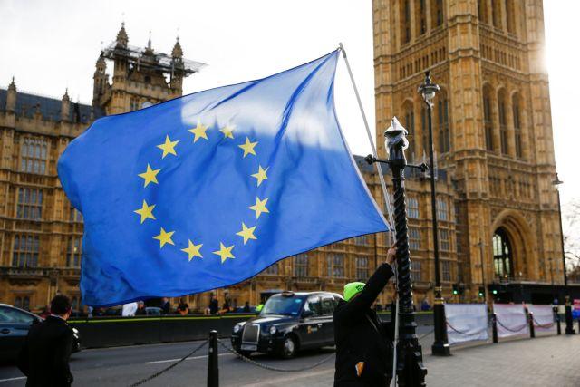 Brexit: ΕΕΑ EFTA και Βρετανία για τα δικαιώματα των πολιτών | tanea.gr