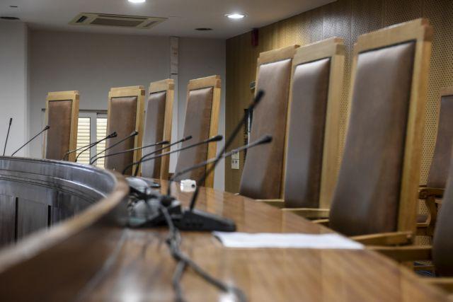 ΕΛ.ΑΣ: Αποστρατεύτηκαν τρεις υποστράτηγοι | tanea.gr