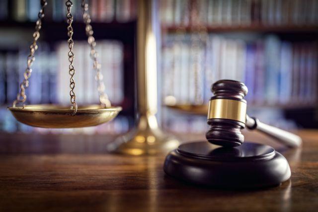 Διοικητικοί δικαστές: Αδράνεια της πολιτείας για τα προβλήματα της δικαιοσύνης | tanea.gr