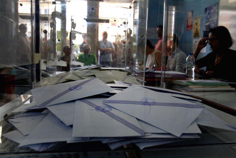 Η Μακεδονία βγάζει την επόμενη κυβέρνηση   tanea.gr