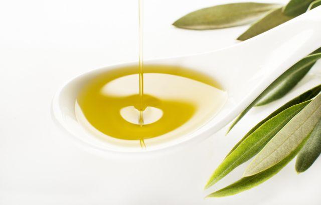 Στο ένα δισ. ευρώ έφτασαν οι εξαγωγές ελαιολάδου και ελιάς | tanea.gr