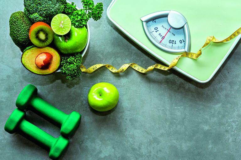 Γιατί δεν χάνουμε βάρος μετά την εμμηνόπαυση; | tanea.gr