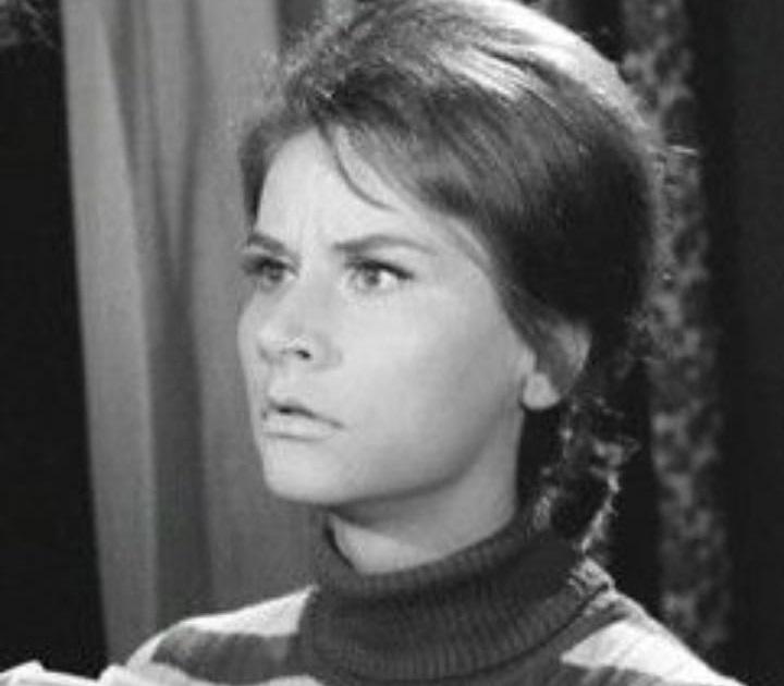 Εφυγε από τη ζωή η ηθοποιός Φλωρέττα Ζάννα | tanea.gr