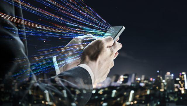 Απάτη μέσω κινητών:  Διαγωνισμός-μαϊμού εξαπατά τους χρήστες   tanea.gr