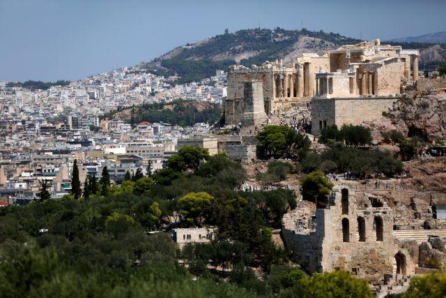 Ενισχύεται το κίνημα «δεν κληρονομώ» με τους φορολογούμενους σε απελπισία | tanea.gr