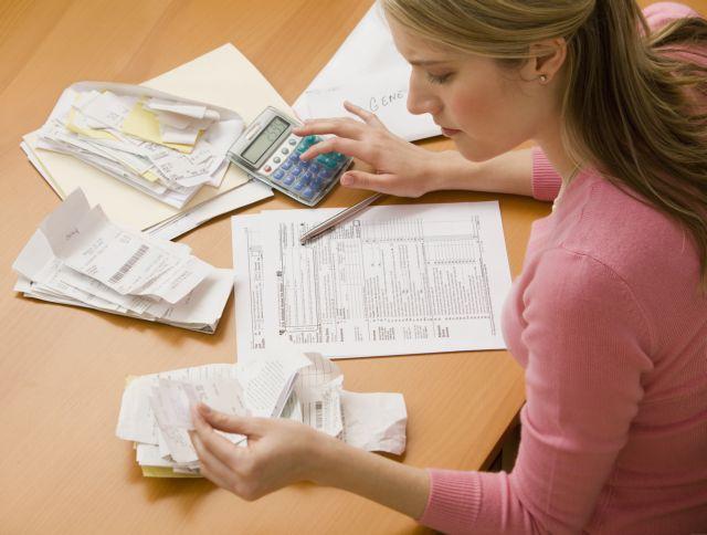 Φορολογικές δηλώσεις : Τι να προσέξετε - Πώς θα γλιτώσετε χρήματα | tanea.gr