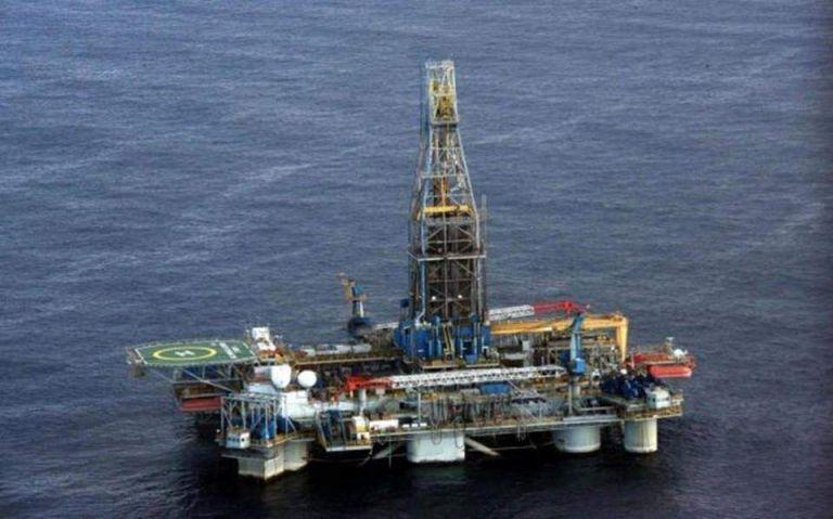 Κύπρος: Αντίστροφη μέτρηση για τα αποτελέσματα των γεωτρήσεων   tanea.gr