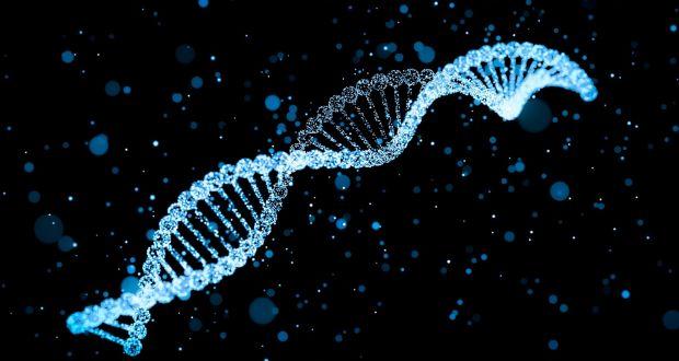 Επαναστατική δημιουργία DNA με οκτώ χημικά «γράμματα» | tanea.gr