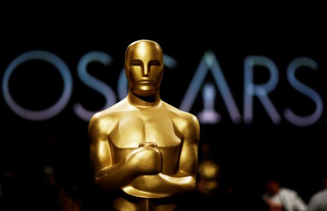 Οσκαρ 2019: Οι υποψήφιες ξενόγλωσσες ταινίες και η πηγή έμπνευσής τους | tanea.gr