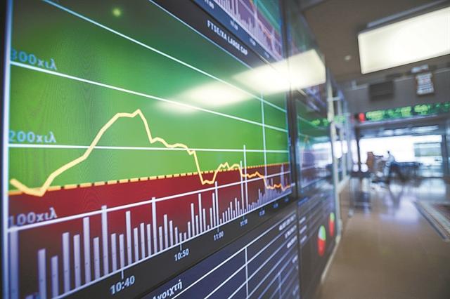Οι προγραμματικές δηλώσεις θα δώσουν τον τόνο στο Χρηματιστήριο | tanea.gr