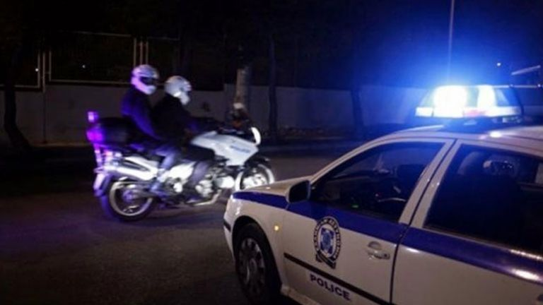 Θεσσαλονίκη: Ένας τραυματίας από μαχαίρι σε συμπλοκή αλλοδαπών | tanea.gr