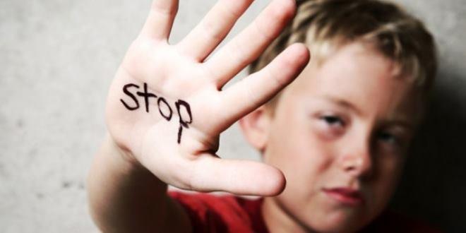 Τα παιδιά με πολλά αδέρφια πέφτουν συχνότερα θύματα bullying | tanea.gr