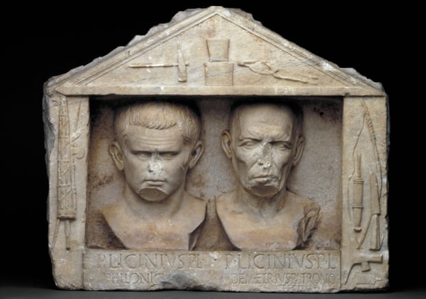 Guardian: Τα βρετανικά μουσεία πιέζονται να επιστρέψουν τους ξένους θησαυρούς | tanea.gr