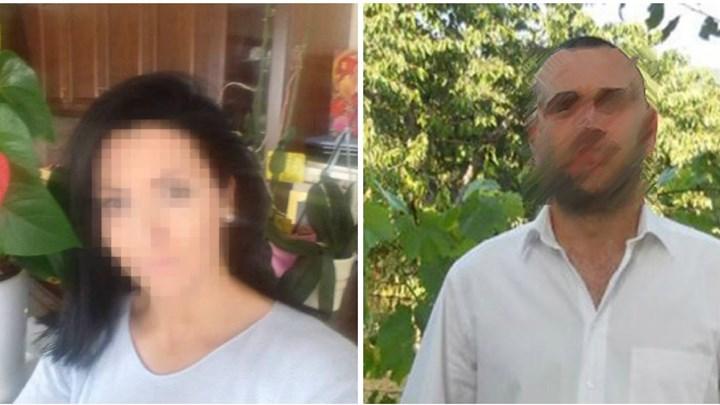 Δολοφονία καρδιολόγου στη Σητεία: Ενοχη η 39χρονη χήρα και ο φίλος της | tanea.gr