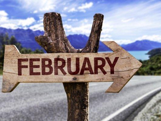 Γιατί ο Φεβρουάριος έχει 28 ημέρες; Ολη η ιστορία | tanea.gr