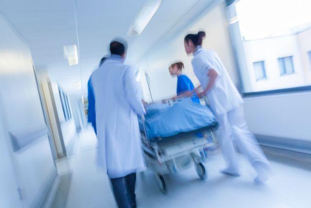 Κύπρος: Στους 12 οι νεκροί από τη γρίπη | tanea.gr