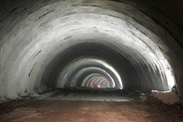 Παλαιστίνη: Πέθαναν από ασφυξία σε υπόγεια σήραγγα | tanea.gr