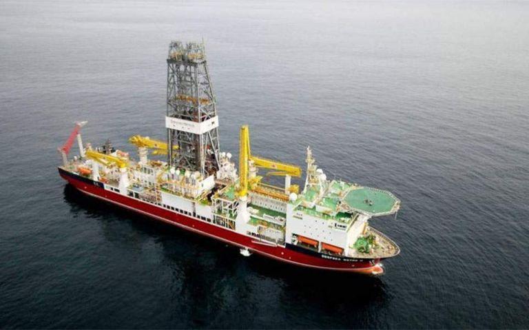 S&P Global Platts : Η Τουρκία επιβεβαιώνει γεώτρηση βορειοδυτικά της Κύπρου | tanea.gr