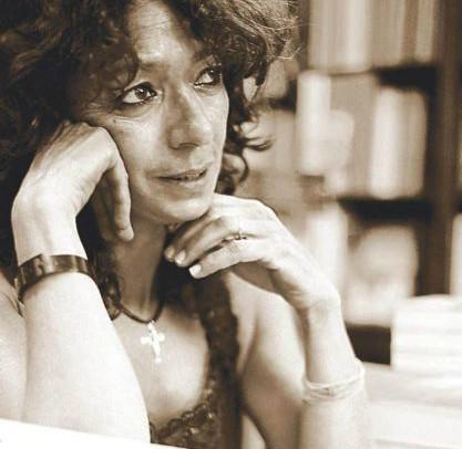 Εφυγε από τη ζωή η συγγραφέας Νίκη Αναστασέα | tanea.gr