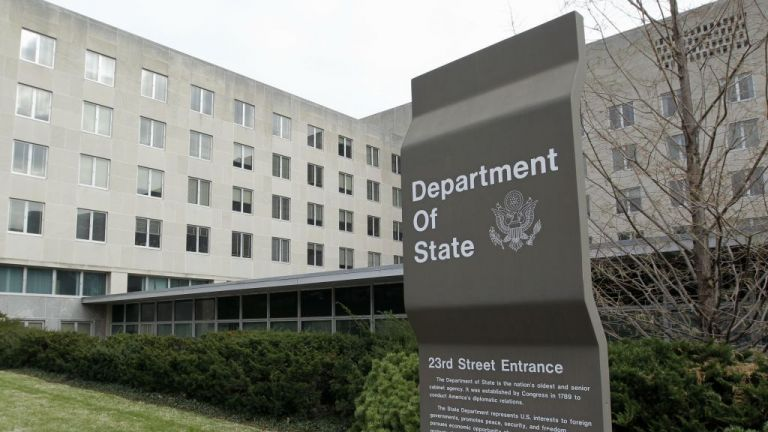 Αλβανικά ΜΜΕ : Οι ΗΠΑ κάλεσαν την αντιπολίτευση να μην παραιτηθεί | tanea.gr