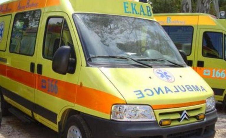 Δύο νεκροί μέσα σε λίγες ώρες στην Κρήτη | tanea.gr