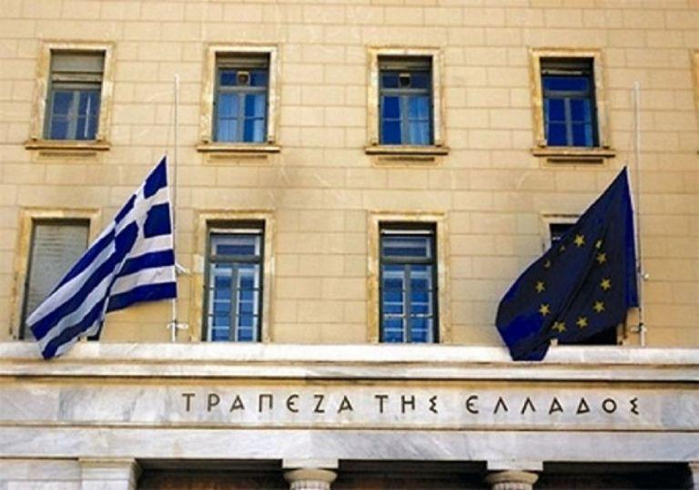 Εργαζόμενοι στην ΤτΕ: «Αδαής ο Πολάκης» | tanea.gr