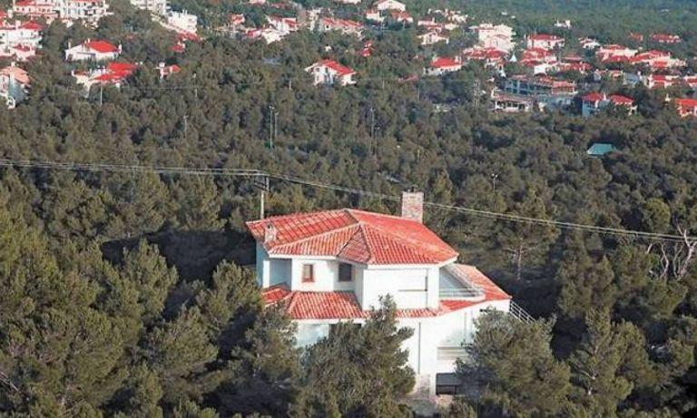 Δασικοί χάρτες : Οι 20 ερωτήσεις - SOS για όλους τους ιδιοκτήτες   tanea.gr