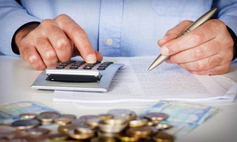 Ράμπο για τα ληξιπρόθεσμα χρέη - Ξεκινά άγριο κυνηγητό σε όσους χρωστούν φόρους | tanea.gr
