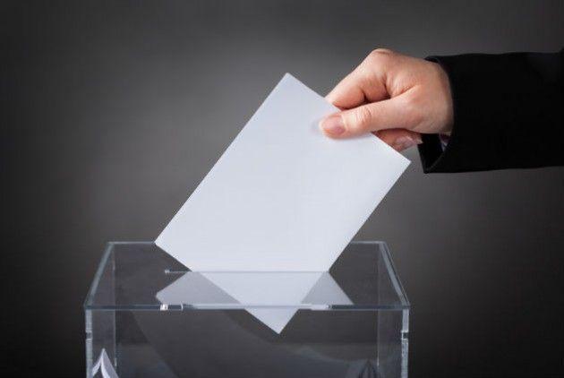 Εκλογές : Αυτοί είναι οι σελέμπριτι που θα διεκδικήσουν την ψήφο των πολιτών | tanea.gr