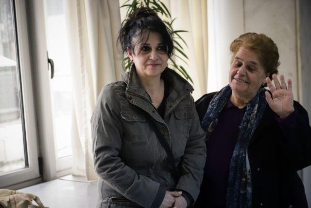 Να κηρυχθεί αθώα η καθαρίστρια με το πλαστό πτυχίο ζήτησε η αντιεισαγγελέας του Αρείου Πάγου | tanea.gr