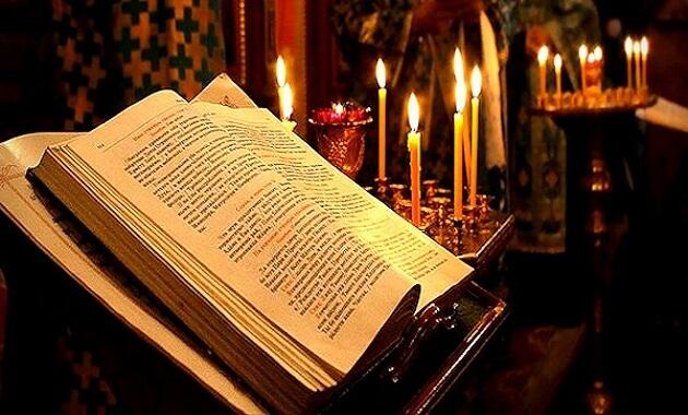 Τι είναι το Τριώδιο, γιατί ονομάζεται έτσι και γιατί το γιορτάζουν οι Χριστιανοί   tanea.gr