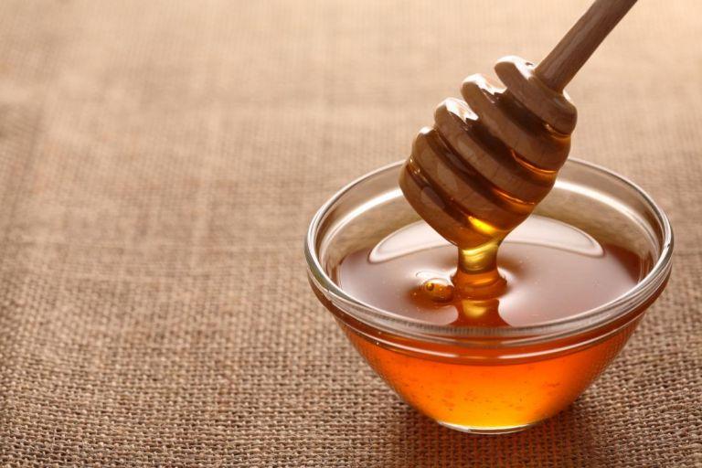 Αντί για ζάχαρη, τι; | tanea.gr