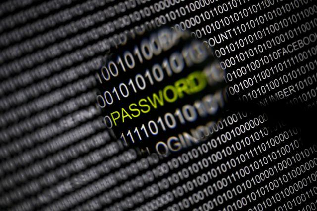 Πόσο σίγουροι είστε για το password σας και τα πέντε βήματα που συστήνει η Google | tanea.gr