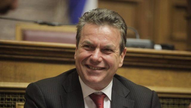 Τι ισχύει για τις εισφορές εισοδημάτων με «τίτλους κτήσης» | tanea.gr