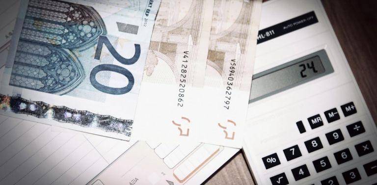 Ασφαλιστικά Ταμεία: Τρία βήματα για τη ρύθμιση των οφειλών | tanea.gr