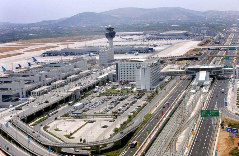 ΤΑΙΠΕΔ: Καταβλήθηκαν τα 1,4 δισ. ευρώ για το «Ελευθέριος Βενιζέλος» | tanea.gr