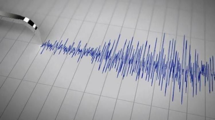 Υλικές ζημιές από τη σεισμική δόνηση των 5,2 Ρίχτερ στην Πρέβεζα   tanea.gr