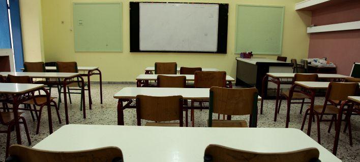 Σοκάρει η καταγγελία για σεξουαλική κακοποίηση 12χρονου μέσα στο σχολείο του | tanea.gr