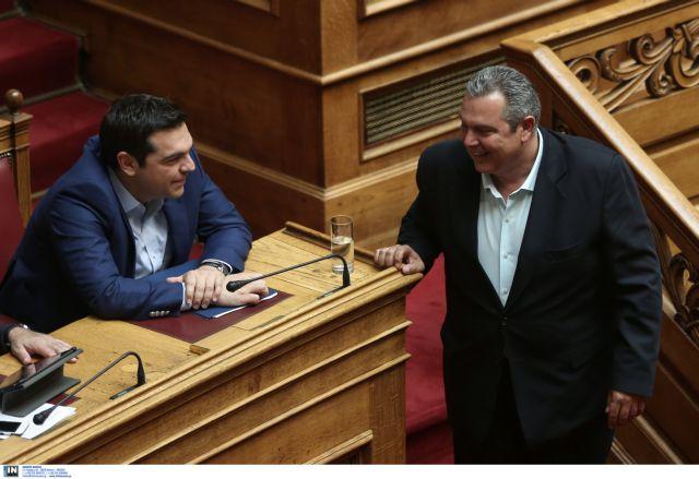 Editorial: Cesspool   tanea.gr