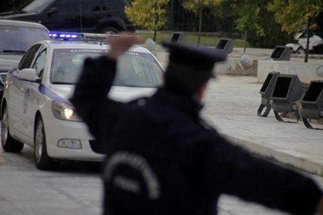Καθαρά Δευτέρα : Εκτακτα μέτρα της Τροχαίας το τριήμερο | tanea.gr