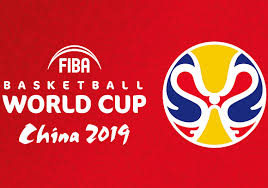 Live: Η κλήρωση για το Παγκόσμιο Κύπελλο της Κίνας – Η Ελλάδα μαθαίνει τους αντιπάλους της | tanea.gr