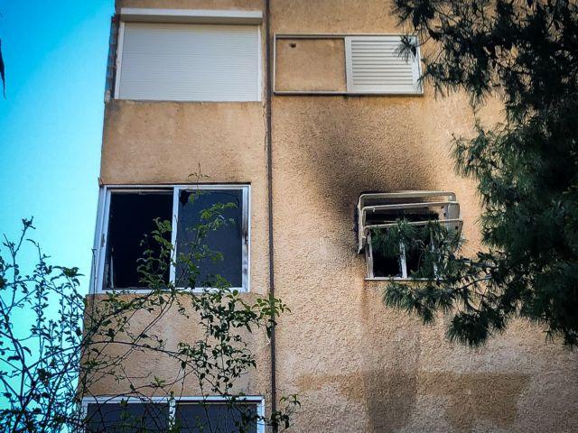 Στη φυλακή η 30χρονη που άφησε το βρέφος να καεί στο σπίτι της | tanea.gr