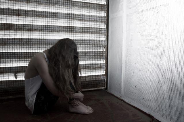 Διεθνής Αμνηστία: Προς το χειρότερο αλλάζει ο ορισμός του βιασμού | tanea.gr