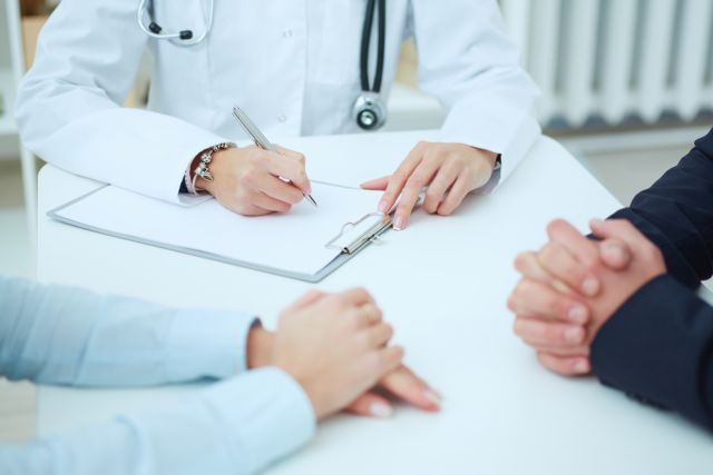 Με πανελλαδικές εξετάσεις θα αποκτούν ειδικότητα οι γιατροί | tanea.gr
