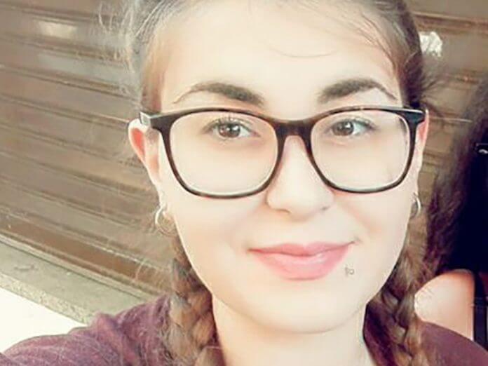 Υπόθεση Τοπαλούδη: Παραδέχτηκε ο 19χρονος ότι την βιντεοσκόπησε | tanea.gr
